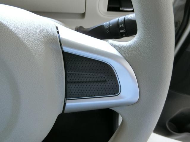 Gメイクアップリミテッド SAIII 衝突被害軽減ブレーキ 横滑り防止装置 オートマチックハイビーム アイドリングストップ 両側電動スライドドア ステアリングスイッチ キーフリーシステム オートエアコン パノラマモニター ベンチシート(29枚目)