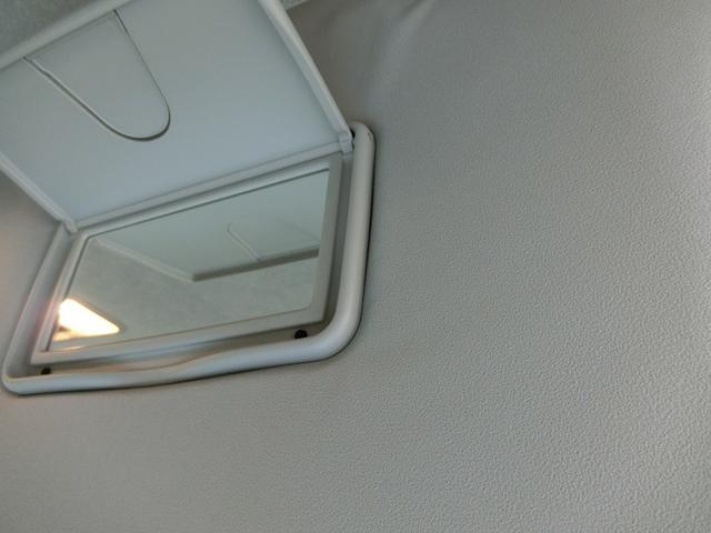 Gメイクアップリミテッド SAIII 衝突被害軽減ブレーキ 横滑り防止装置 オートマチックハイビーム アイドリングストップ 両側電動スライドドア ステアリングスイッチ キーフリーシステム オートエアコン パノラマモニター ベンチシート(30枚目)