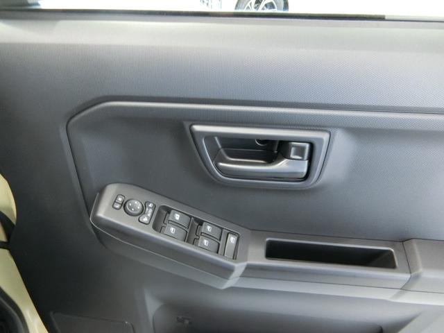 X 衝突被害軽減ブレーキ 横滑り防止装置 オートマチックハイビーム アイドリングストップ ステアリングスイッチ 純正ディスプレイオーディオ サンルーフ キーフリーシステム オートエアコン バイザー マット(10枚目)