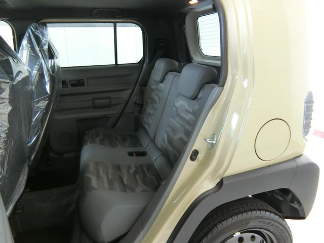 X 衝突被害軽減ブレーキ 横滑り防止装置 オートマチックハイビーム アイドリングストップ ステアリングスイッチ 純正ディスプレイオーディオ サンルーフ キーフリーシステム オートエアコン バイザー マット(13枚目)