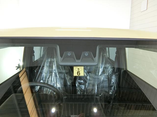 X 衝突被害軽減ブレーキ 横滑り防止装置 オートマチックハイビーム アイドリングストップ ステアリングスイッチ 純正ディスプレイオーディオ サンルーフ キーフリーシステム オートエアコン バイザー マット(15枚目)