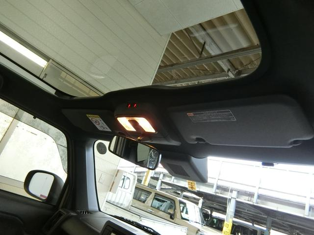 X 衝突被害軽減ブレーキ 横滑り防止装置 オートマチックハイビーム アイドリングストップ ステアリングスイッチ 純正ディスプレイオーディオ サンルーフ キーフリーシステム オートエアコン バイザー マット(31枚目)