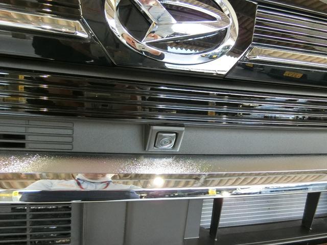 カスタムXセレクション 衝突被害軽減ブレーキ 横滑り防止装置 オートマチックハイビーム アイドリングストップ 両側電動スライドドア ステアリングスイッチ オートライト 純正ディスプレイオーディオ キーフリーシステム LED(25枚目)