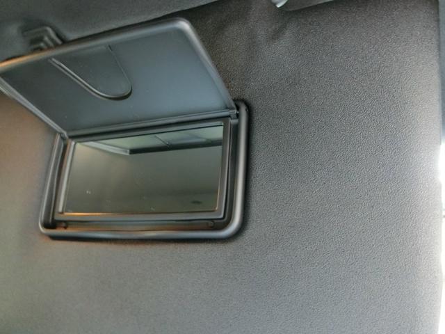 カスタムXセレクション 衝突被害軽減ブレーキ 横滑り防止装置 オートマチックハイビーム アイドリングストップ 両側電動スライドドア ステアリングスイッチ オートライト 純正ディスプレイオーディオ キーフリーシステム LED(32枚目)