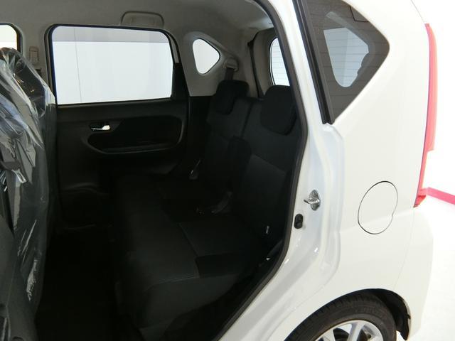 XリミテッドII SAIII 衝突被害軽減ブレーキ 横滑り防止装置 オートマチックハイビーム アイドリングストップ ステアリングスイッチ 革巻きハンドル オートライト キーフリーシステム オートエアコン バックカメラ ベンチシート(13枚目)