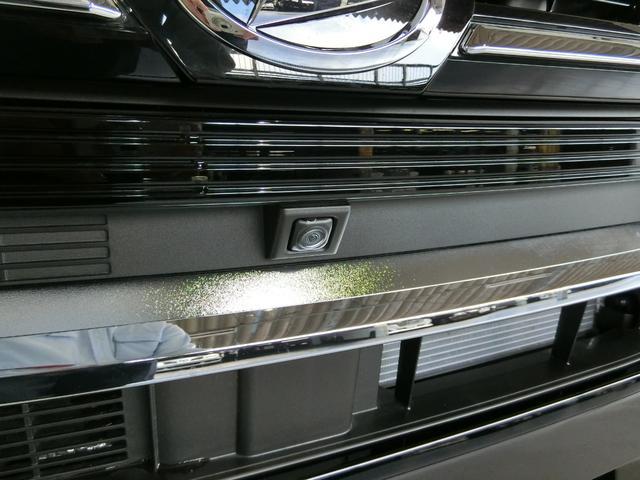 カスタムRSセレクション 衝突被害軽減ブレーキ 横滑り防止装置 オートマチックハイビーム アイドリングストップ 両側電動スライドドア ステアリングスイッチ 革巻きハンドル パークアシスト クルーズコントロール オートエアコン(25枚目)