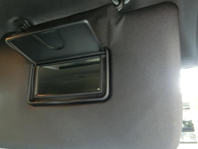 カスタムRSセレクション 衝突被害軽減ブレーキ 横滑り防止装置 オートマチックハイビーム アイドリングストップ 両側電動スライドドア ステアリングスイッチ 革巻きハンドル パークアシスト クルーズコントロール オートエアコン(33枚目)