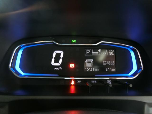 X リミテッドSAIII 衝突被害軽減ブレーキ 横滑り防止装置 オートマチックハイビーム アイドリングストップ キーレスエントリー エアコン エアバッグ パワーウィンドウ 純正CDオーディオ バックカメラ 純正ホイールキャップ(5枚目)
