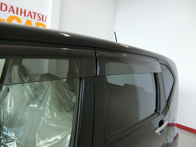 L SAIII 衝突被害軽減ブレーキ 横滑り防止装置 オートマチックハイビーム アイドリングストップ ステアリングスイッチ キーレスエントリー エアコン エアバッグ パワーウィンドウ バックカメラ ホイールキャップ(16枚目)
