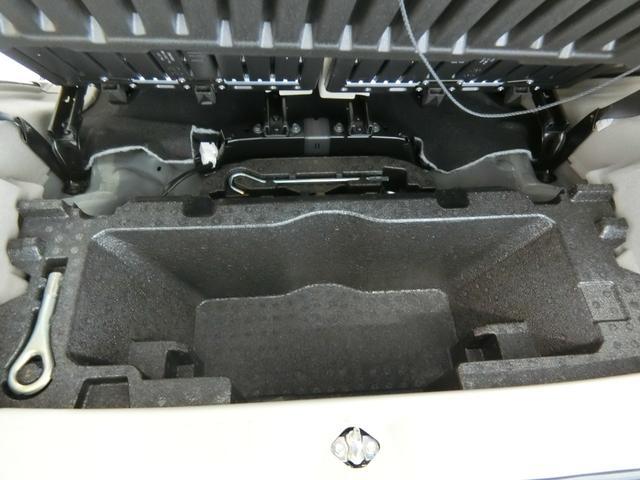 L SAIII 衝突被害軽減ブレーキ 横滑り防止装置 オートマチックハイビーム アイドリングストップ ステアリングスイッチ キーレスエントリー エアコン エアバッグ パワーウィンドウ バックカメラ ホイールキャップ(28枚目)