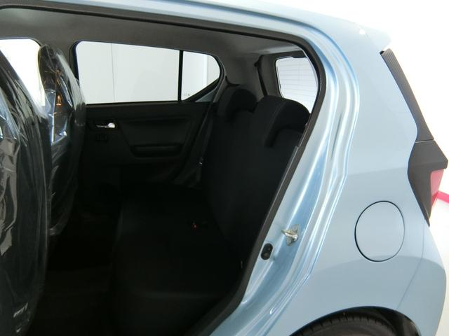 X リミテッドSAIII 衝突被害軽減ブレーキ 横滑り防止装置 オートマチックハイビーム アイドリングストップ キーレスエントリー エアコン エアバッグ パワーウィンドウ 電動格納式ドアミラー バックカメラ ホイールキャップ(13枚目)