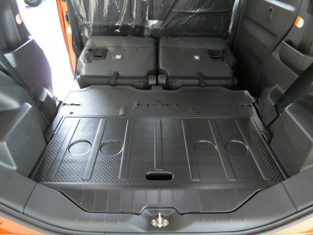 GターボリミテッドSAIII 衝突被害軽減ブレーキ 横滑り防止装置 オートマチックハイビーム アイドリングストップ ステアリングスイッチ 両側電動スライドドア オートライト パノラマモニター 純正アルミホイール ベンチシート(25枚目)