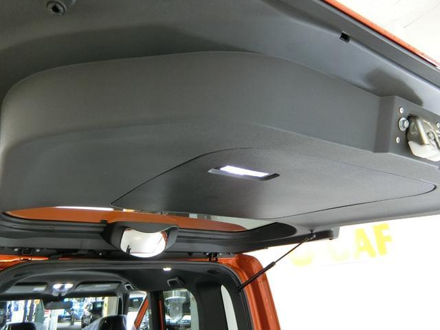 GターボリミテッドSAIII 衝突被害軽減ブレーキ 横滑り防止装置 オートマチックハイビーム アイドリングストップ ステアリングスイッチ 両側電動スライドドア オートライト パノラマモニター 純正アルミホイール ベンチシート(28枚目)
