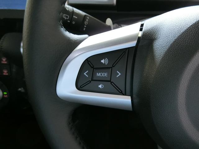 GターボリミテッドSAIII 衝突被害軽減ブレーキ 横滑り防止装置 オートマチックハイビーム アイドリングストップ ステアリングスイッチ 両側電動スライドドア オートライト パノラマモニター 純正アルミホイール ベンチシート(29枚目)