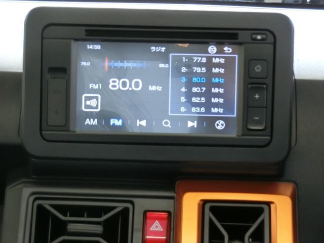 Gターボ 衝突被害軽減ブレーキ 横滑り防止装置 オートマチックハイビーム アイドリングストップ ステアリングスイッチ 革巻きハンドル クルーズコントロール バイザー マット サンルーフ ルーフレール LED(6枚目)