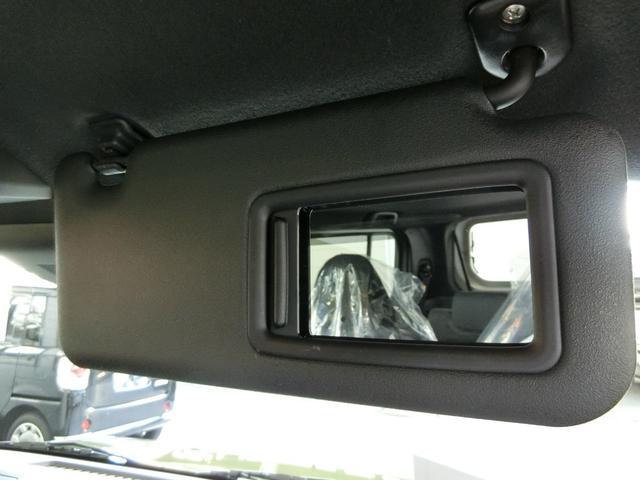 Gターボ 衝突被害軽減ブレーキ 横滑り防止装置 オートマチックハイビーム アイドリングストップ ステアリングスイッチ 革巻きハンドル クルーズコントロール バイザー マット サンルーフ ルーフレール LED(30枚目)