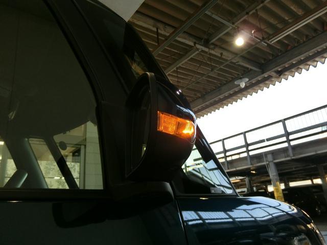 カスタムXセレクション 衝突被害軽減ブレーキ 横滑り防止装置 オートマチックハイビーム アイドリングストップ 両側電動スライドドア オートライト ステアリングスイッチ パノラマモニター キーフリーシステム オートエアコン(26枚目)