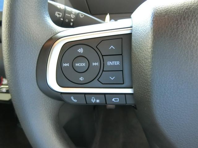 カスタムXセレクション 衝突被害軽減ブレーキ 横滑り防止装置 オートマチックハイビーム アイドリングストップ 両側電動スライドドア オートライト ステアリングスイッチ パノラマモニター キーフリーシステム オートエアコン(29枚目)