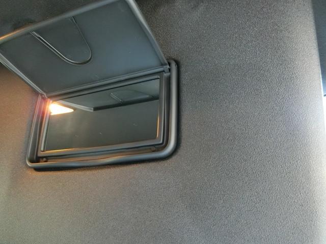 カスタムXセレクション 衝突被害軽減ブレーキ 横滑り防止装置 オートマチックハイビーム アイドリングストップ 両側電動スライドドア オートライト ステアリングスイッチ パノラマモニター キーフリーシステム オートエアコン(31枚目)