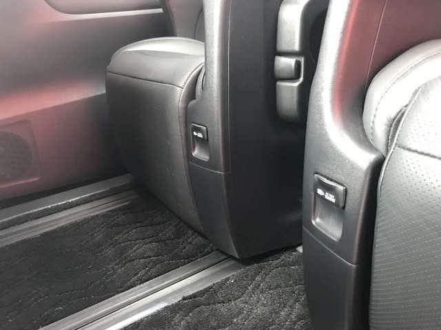 トヨタ ヴェルファイアハイブリッド ZR Gエディション 4WD 本革 サンルーフ ナビ JBL