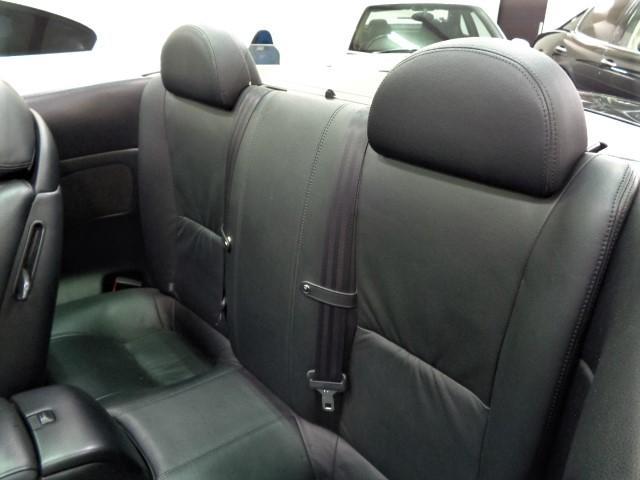 SC430US左ハンドル黒革ナビTV車高調20AWMレビンソ(20枚目)