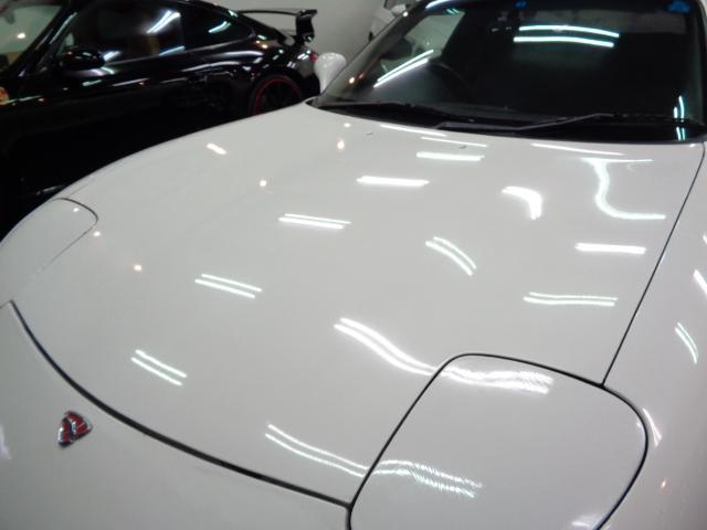 「マツダ」「RX-7」「クーペ」「大阪府」の中古車5