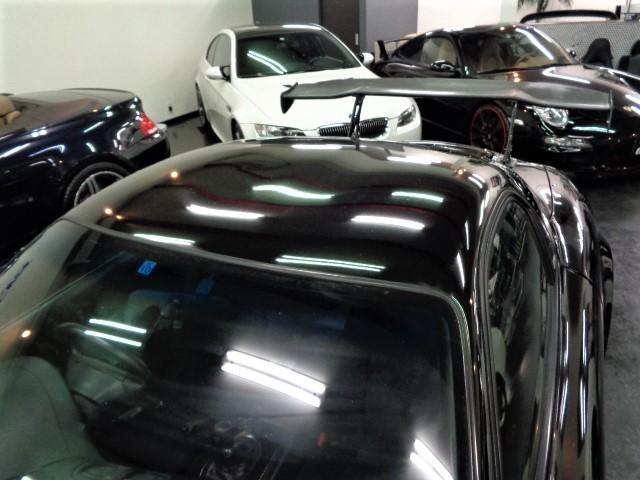 「マツダ」「RX-7」「クーペ」「大阪府」の中古車12