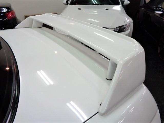 GT-R最終型マフラエアクリ車高調BBSアルミTベルト交換済(12枚目)