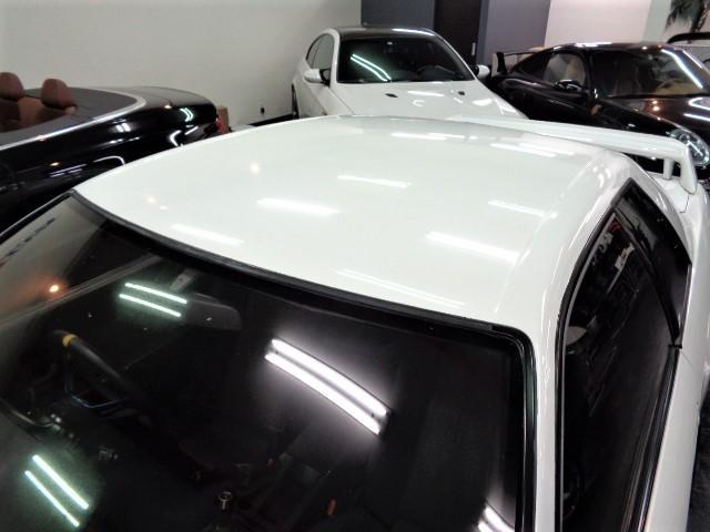 GT-R最終型マフラエアクリ車高調BBSアルミTベルト交換済(14枚目)