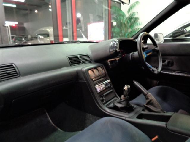 GT-R最終型マフラエアクリ車高調BBSアルミTベルト交換済(19枚目)