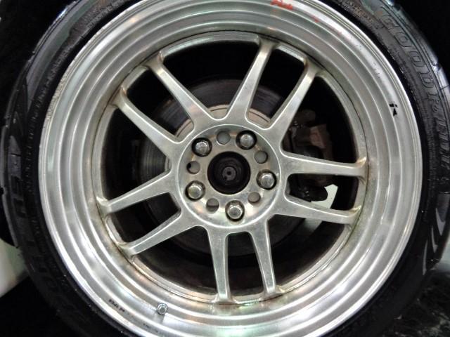 「マツダ」「RX-7」「クーペ」「大阪府」の中古車16
