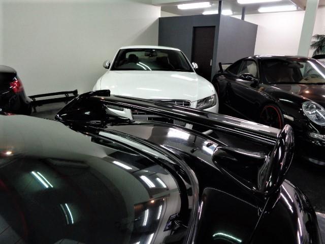 「マツダ」「RX-7」「クーペ」「大阪府」の中古車10