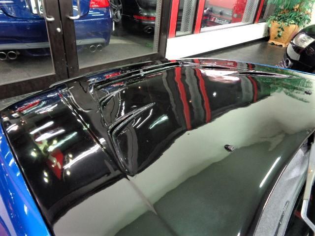 25GT-XターボGTR仕様マフラAクリ車高調ICクラッチ(11枚目)