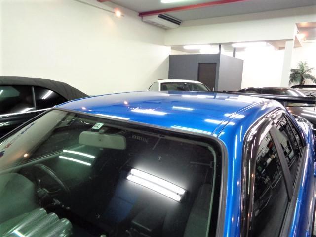 25GT-XターボGTR仕様マフラAクリ車高調ICクラッチ(12枚目)