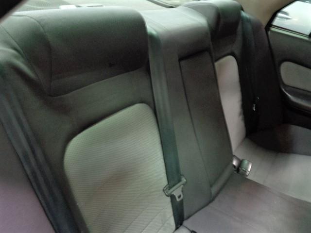 25GT-XターボGTR仕様マフラAクリ車高調ICクラッチ(20枚目)