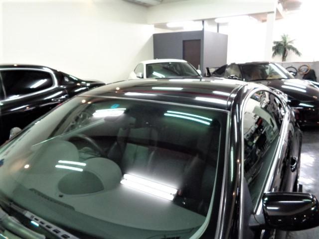 645Ciフルエアロ黒革Iドライブナビ車高調20AWPシート(12枚目)