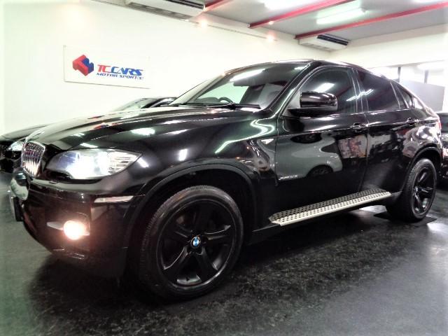 「BMW」「X6」「SUV・クロカン」「大阪府」の中古車7