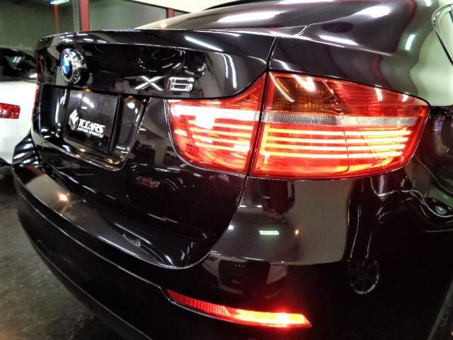 「BMW」「X6」「SUV・クロカン」「大阪府」の中古車10