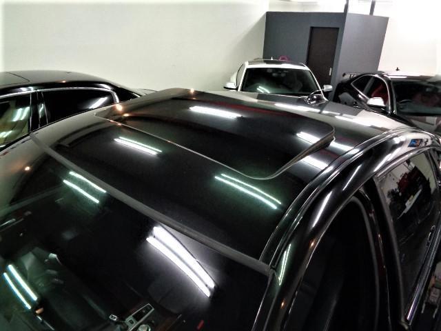 「BMW」「X6」「SUV・クロカン」「大阪府」の中古車12