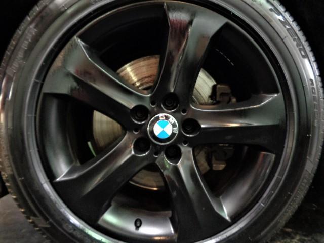 「BMW」「X6」「SUV・クロカン」「大阪府」の中古車14