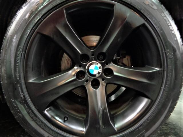 「BMW」「X6」「SUV・クロカン」「大阪府」の中古車15