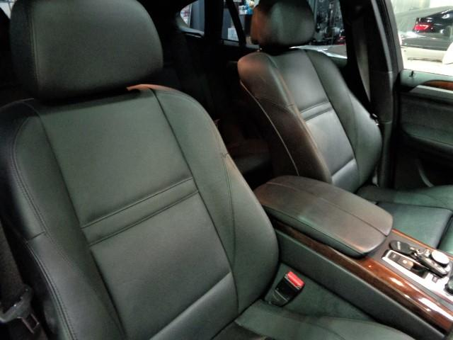 「BMW」「X6」「SUV・クロカン」「大阪府」の中古車20