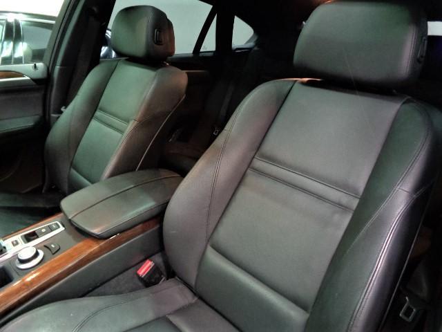 「BMW」「X6」「SUV・クロカン」「大阪府」の中古車21