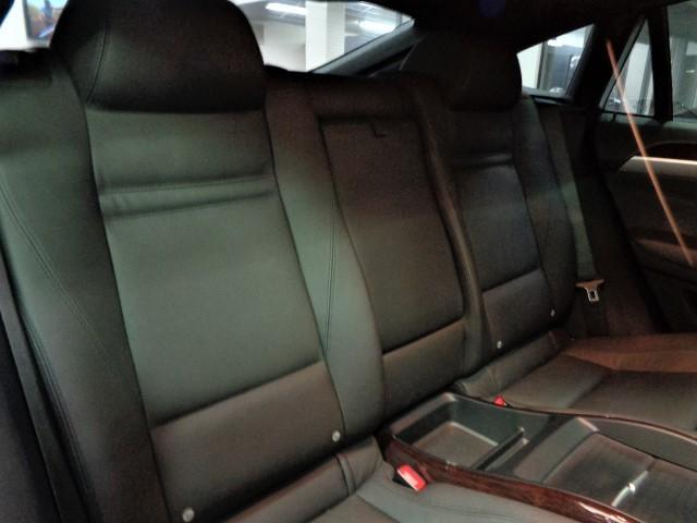 「BMW」「X6」「SUV・クロカン」「大阪府」の中古車22