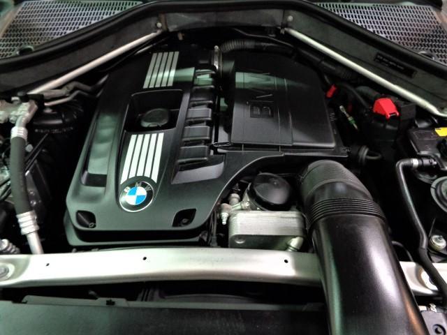 「BMW」「X6」「SUV・クロカン」「大阪府」の中古車27