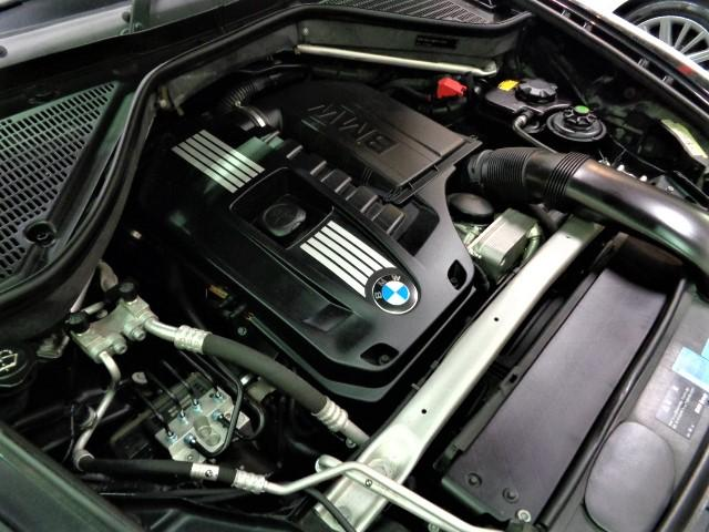 「BMW」「X6」「SUV・クロカン」「大阪府」の中古車29