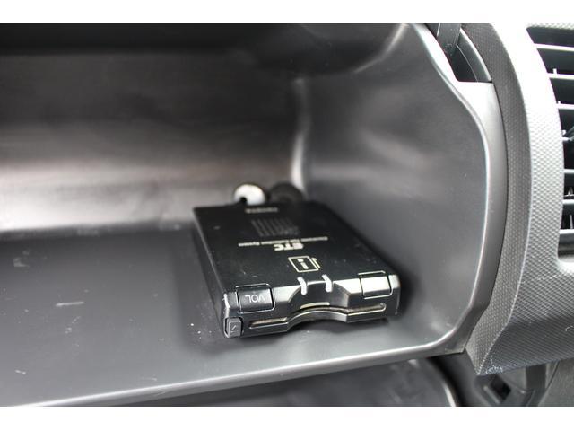 トヨタ ウィッシュ X エアロスポーツパッケージ HDD Bカメラ