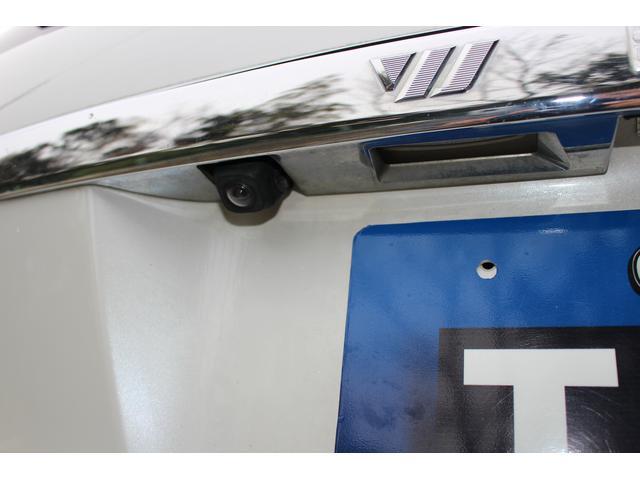 トヨタ ウィッシュ G HDDナビ Bカメラ ETC スマートドアロック