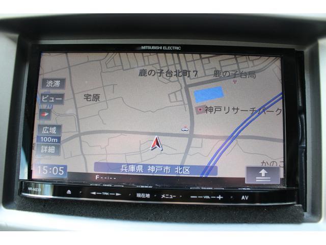 C SDナビ TV ETC キーレス シートカバー(8枚目)