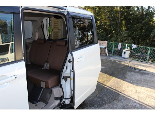 「スズキ」「パレット」「コンパクトカー」「兵庫県」の中古車8